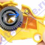 gear-tn-241-tn-245-01