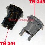gear-tn-241-tn-245
