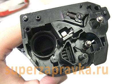 mlt-d104s-34