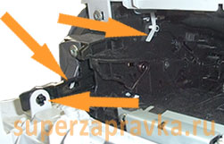 tn-2135-4