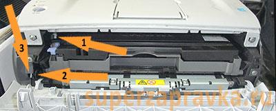 tn-2135-7