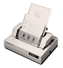 How it all began  The history of ink-jet printing  Part 2