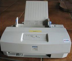 epson-color-200